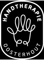 Hand Therapie Oosterhout Logo